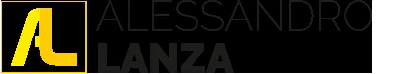 Alessandro Lanza | Rappresentante delle più grandi aziende di Incisoria, premiazioni, stampa e oggettistica
